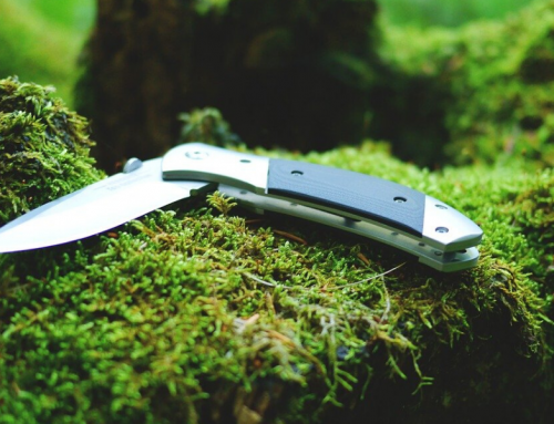 Top 10 Best Survival Knife For The Money