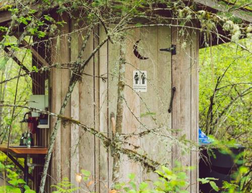 Top 10 Best Camping Toilet